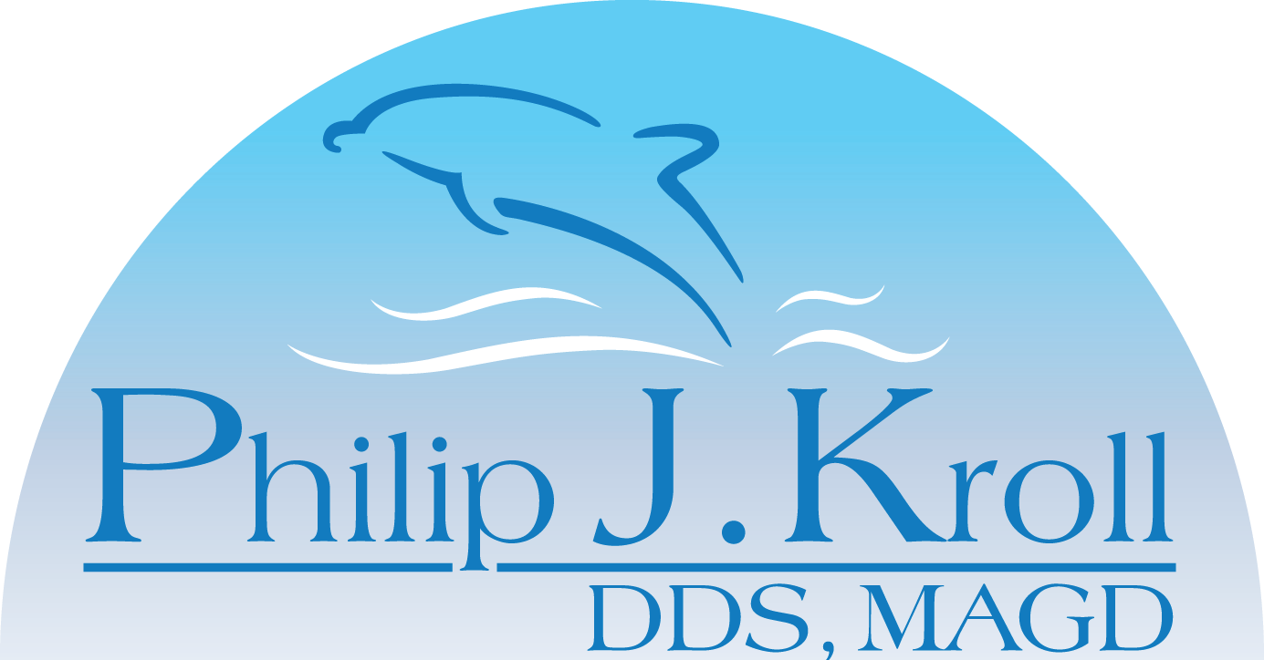 Cavity Treatment in Ventura - Drs. Kroll